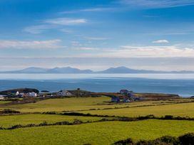 Plas Uchaf - Anglesey - 1070241 - thumbnail photo 18