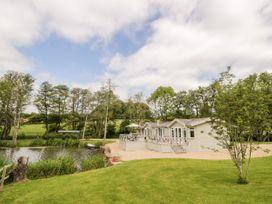 Phocle Lodge - Herefordshire - 1070243 - thumbnail photo 1