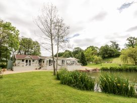 Phocle Lodge - Herefordshire - 1070243 - thumbnail photo 2