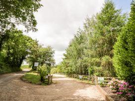 Phocle Lodge - Herefordshire - 1070243 - thumbnail photo 26