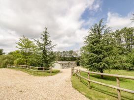 Phocle Lodge - Herefordshire - 1070243 - thumbnail photo 27