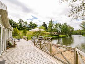 Phocle Lodge - Herefordshire - 1070243 - thumbnail photo 21