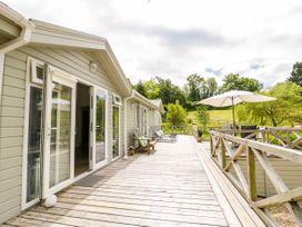 Phocle Lodge - Herefordshire - 1070243 - thumbnail photo 22
