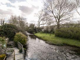 Riverside 67 Dorchester Road - Dorset - 1070251 - thumbnail photo 36