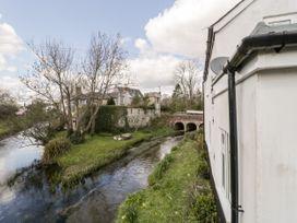 Riverside 67 Dorchester Road - Dorset - 1070251 - thumbnail photo 37
