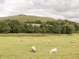 Riverside 67 Dorchester Road - Dorset - 1070251 - thumbnail photo 40