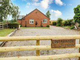 Overbrook - Cotswolds - 1070260 - thumbnail photo 1