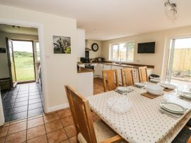 Overbrook - Cotswolds - 1070260 - thumbnail photo 8