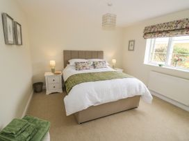Overbrook - Cotswolds - 1070260 - thumbnail photo 14