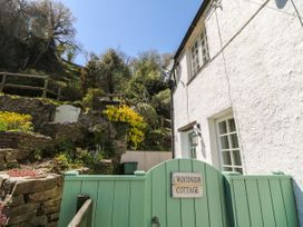 1 Woodside Cottages - Devon - 1070265 - thumbnail photo 2