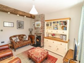 1 Woodside Cottages - Devon - 1070265 - thumbnail photo 4