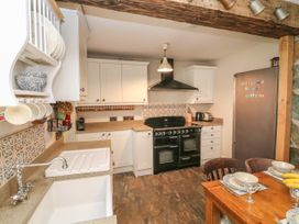 1 Woodside Cottages - Devon - 1070265 - thumbnail photo 5