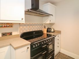 1 Woodside Cottages - Devon - 1070265 - thumbnail photo 6