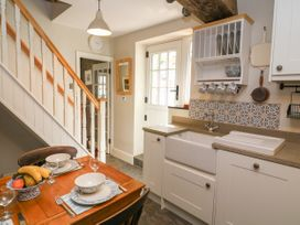 1 Woodside Cottages - Devon - 1070265 - thumbnail photo 9