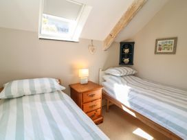1 Woodside Cottages - Devon - 1070265 - thumbnail photo 11