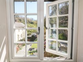 1 Woodside Cottages - Devon - 1070265 - thumbnail photo 12