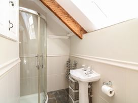 1 Woodside Cottages - Devon - 1070265 - thumbnail photo 16