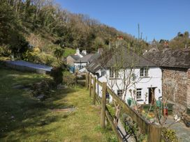 1 Woodside Cottages - Devon - 1070265 - thumbnail photo 19