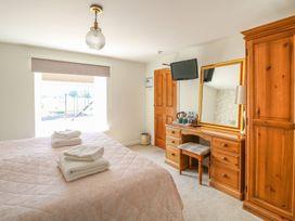 Hillcrest House - Peak District - 1070269 - thumbnail photo 23