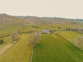 Hillcrest House - Peak District - 1070269 - thumbnail photo 37