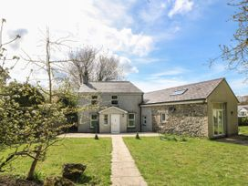 Lleyn Cottage (The Hive) - Anglesey - 1070307 - thumbnail photo 15