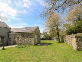 Lleyn Cottage (The Hive) - Anglesey - 1070307 - thumbnail photo 16