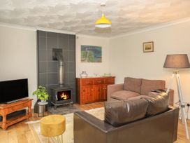 Lleyn Cottage (The Hive) - Anglesey - 1070307 - thumbnail photo 3