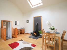 Lleyn Cottage (The Hive) - Anglesey - 1070307 - thumbnail photo 6