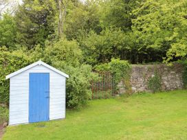 Lleyn Cottage (The Hive) - Anglesey - 1070307 - thumbnail photo 14