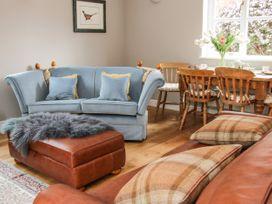 Blossom's Cottage - Shropshire - 1070327 - thumbnail photo 4