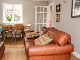 Blossom's Cottage - Shropshire - 1070327 - thumbnail photo 6