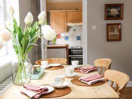 Blossom's Cottage - Shropshire - 1070327 - thumbnail photo 7
