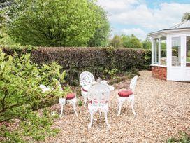 Blossom's Cottage - Shropshire - 1070327 - thumbnail photo 20