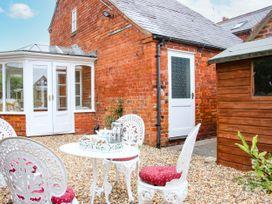 Blossom's Cottage - Shropshire - 1070327 - thumbnail photo 21