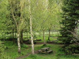 Blossom's Cottage - Shropshire - 1070327 - thumbnail photo 23