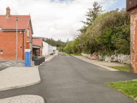 Breezemount - Westport & County Mayo - 1070356 - thumbnail photo 22