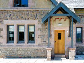 Herdwick View - Lake District - 1070362 - thumbnail photo 2