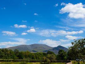 Herdwick View - Lake District - 1070362 - thumbnail photo 27