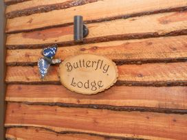 Butterfly Lodge - Lincolnshire - 1070385 - thumbnail photo 2