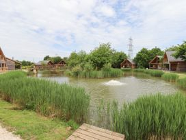 Butterfly Lodge - Lincolnshire - 1070385 - thumbnail photo 21