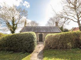 Rose Cottage - Northumberland - 1070404 - thumbnail photo 14