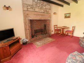Rose Cottage - Northumberland - 1070404 - thumbnail photo 3