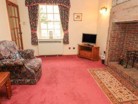 Rose Cottage - Northumberland - 1070404 - thumbnail photo 4