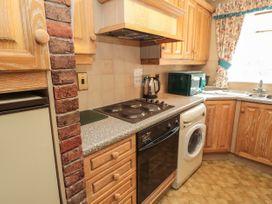 Rose Cottage - Northumberland - 1070404 - thumbnail photo 7