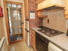 Rose Cottage - Northumberland - 1070404 - thumbnail photo 8
