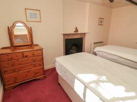 Rose Cottage - Northumberland - 1070404 - thumbnail photo 10