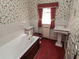 Rose Cottage - Northumberland - 1070404 - thumbnail photo 11