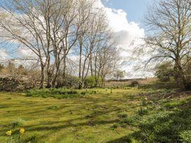Rose Cottage - Northumberland - 1070404 - thumbnail photo 12