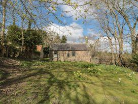 Rose Cottage - Northumberland - 1070404 - thumbnail photo 13