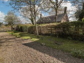 Rose Cottage - Northumberland - 1070404 - thumbnail photo 15